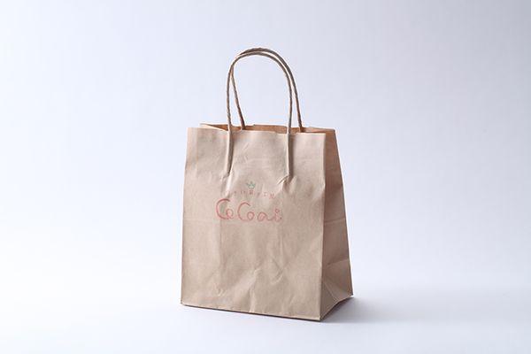 cocoai0025