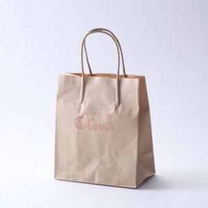 cocoai0024